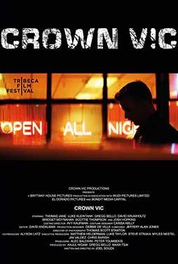 Crown-Vic-51